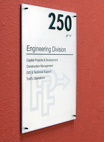 engineeringdivision