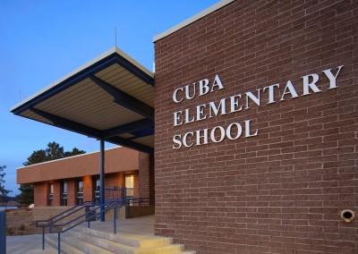 Cuba Elementry