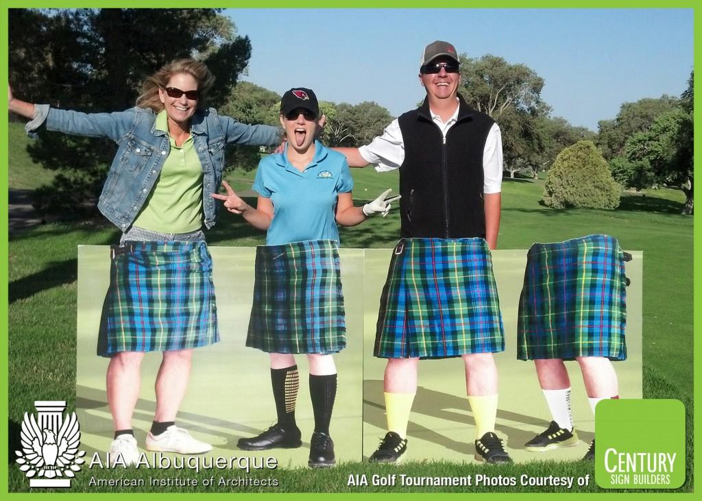 AIA_ABQ_Golf_2014_0002