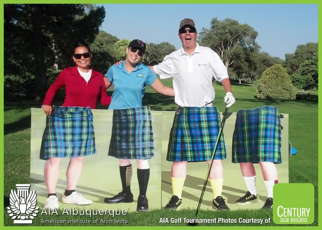 AIA_ABQ_Golf_2014_0003