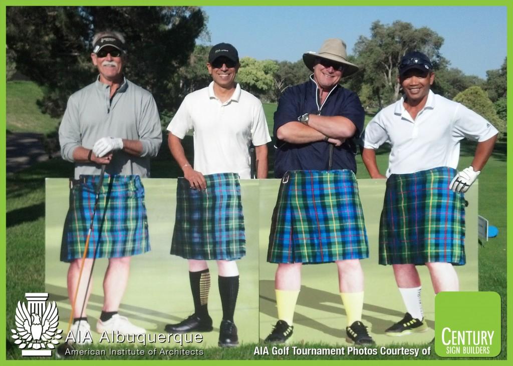 AIA_ABQ_Golf_2014_0005