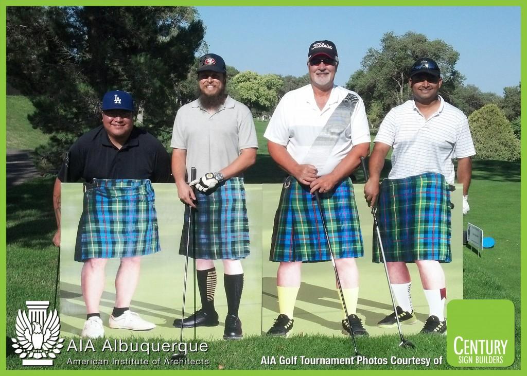 AIA_ABQ_Golf_2014_0008