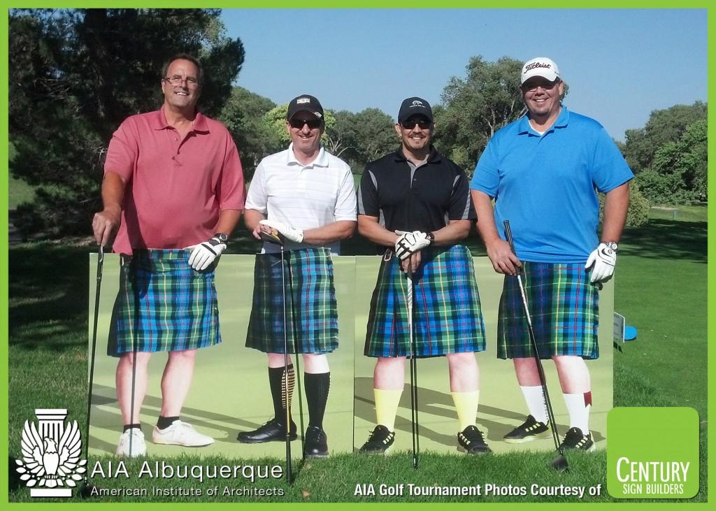 AIA_ABQ_Golf_2014_0009