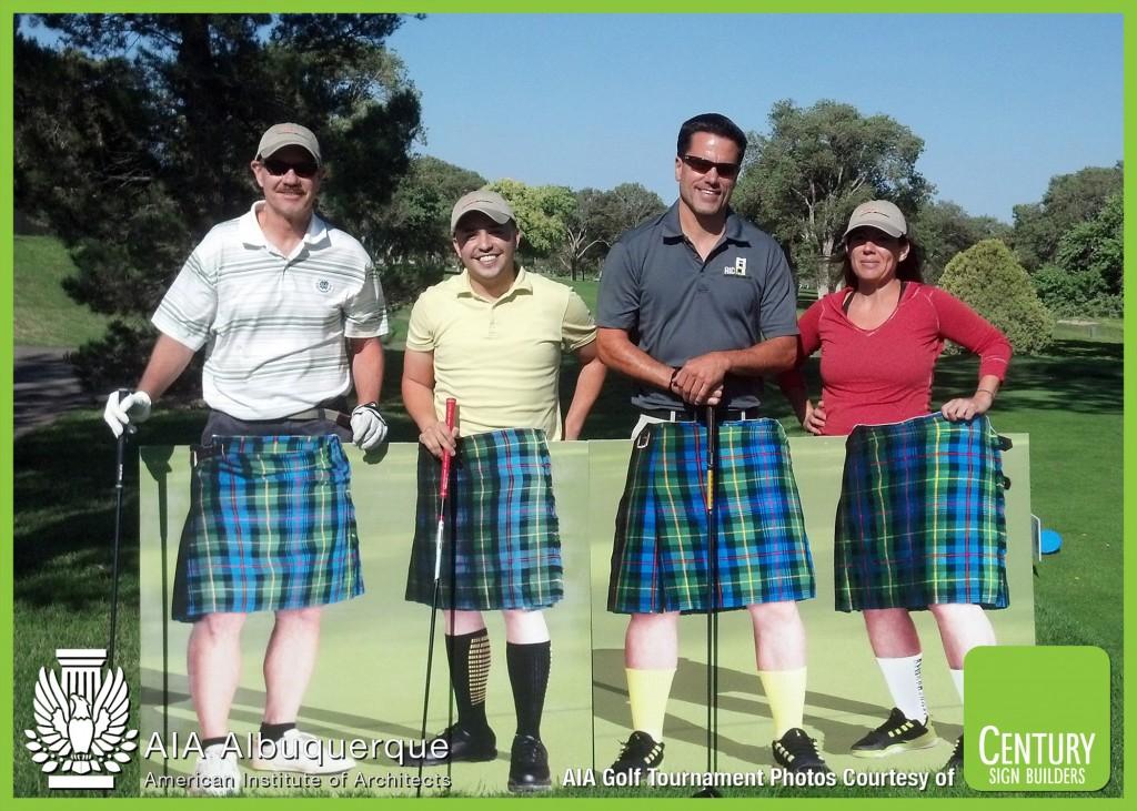 AIA_ABQ_Golf_2014_0010
