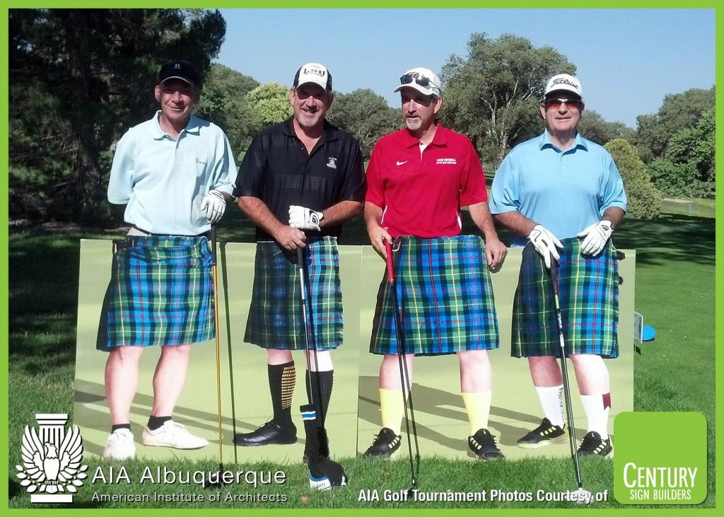 AIA_ABQ_Golf_2014_0011