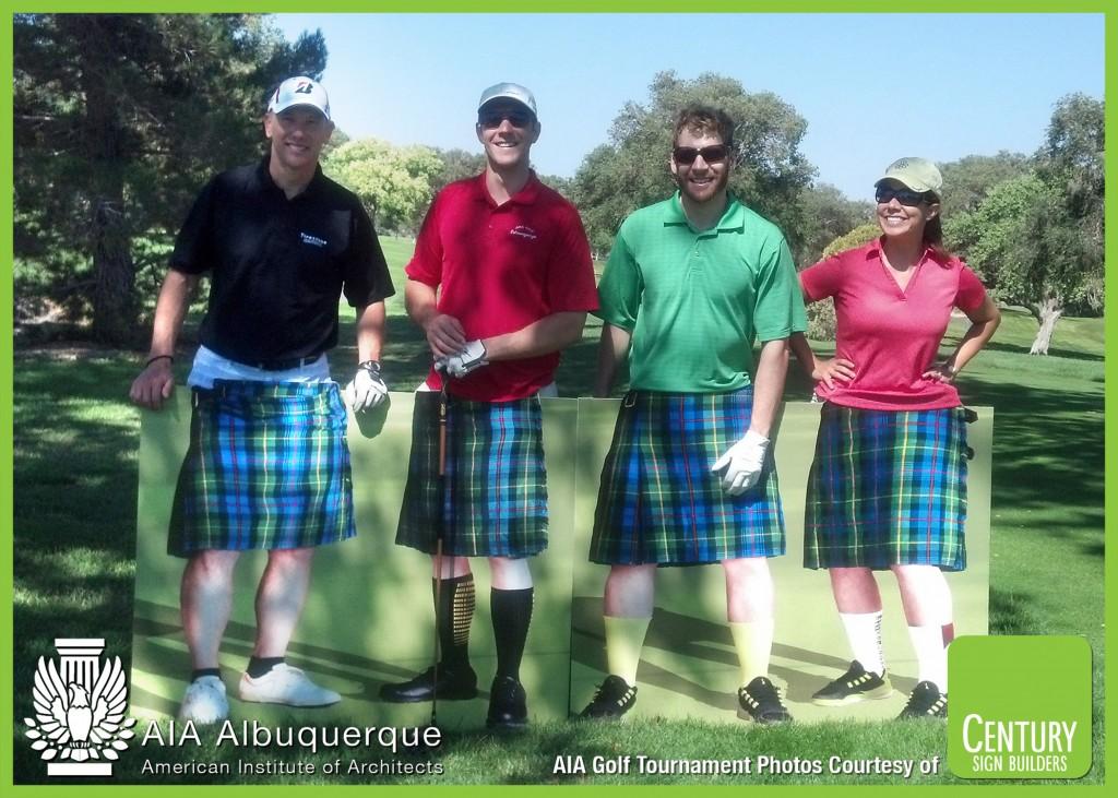AIA_ABQ_Golf_2014_0015