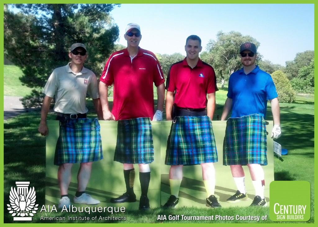 AIA_ABQ_Golf_2014_0016