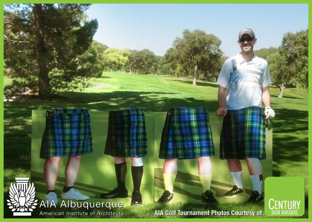 AIA_ABQ_Golf_2014_0017