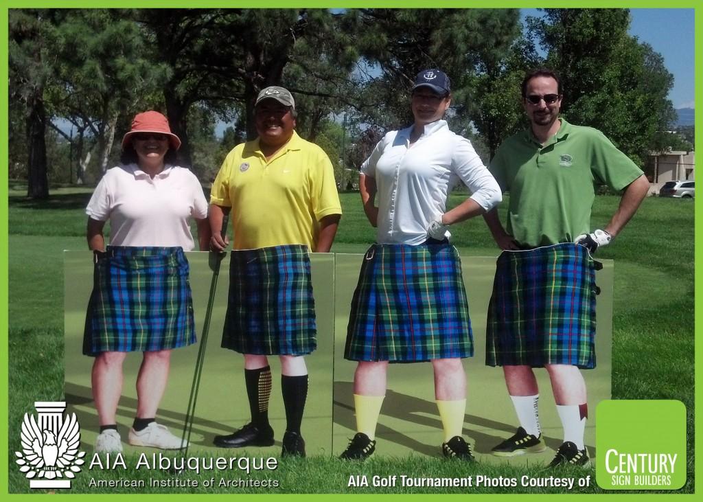 AIA_ABQ_Golf_2014_0018
