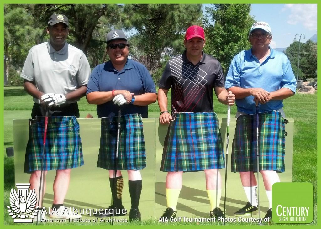 AIA_ABQ_Golf_2014_0019