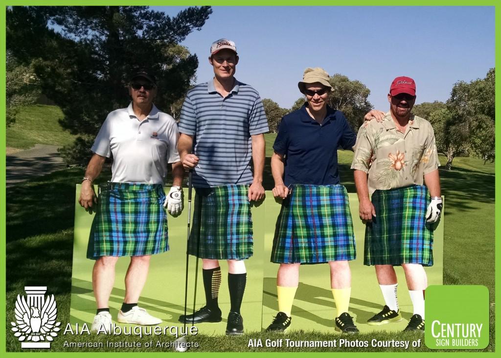 AIA_ABQ_Golf_2014_0020