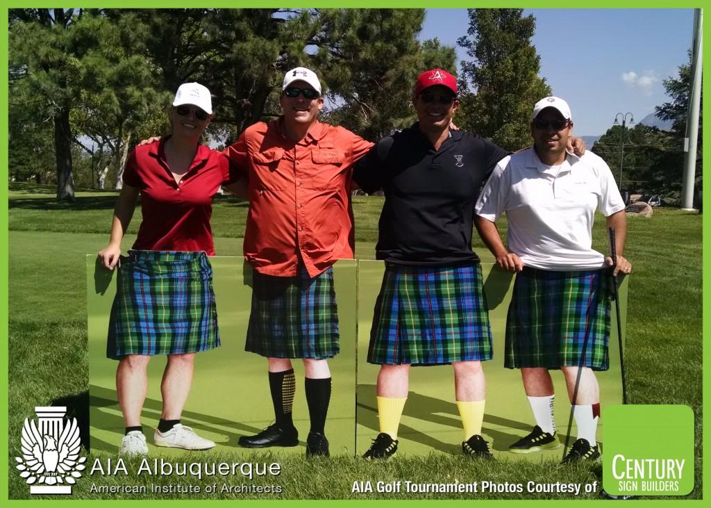 AIA_ABQ_Golf_2014_0021