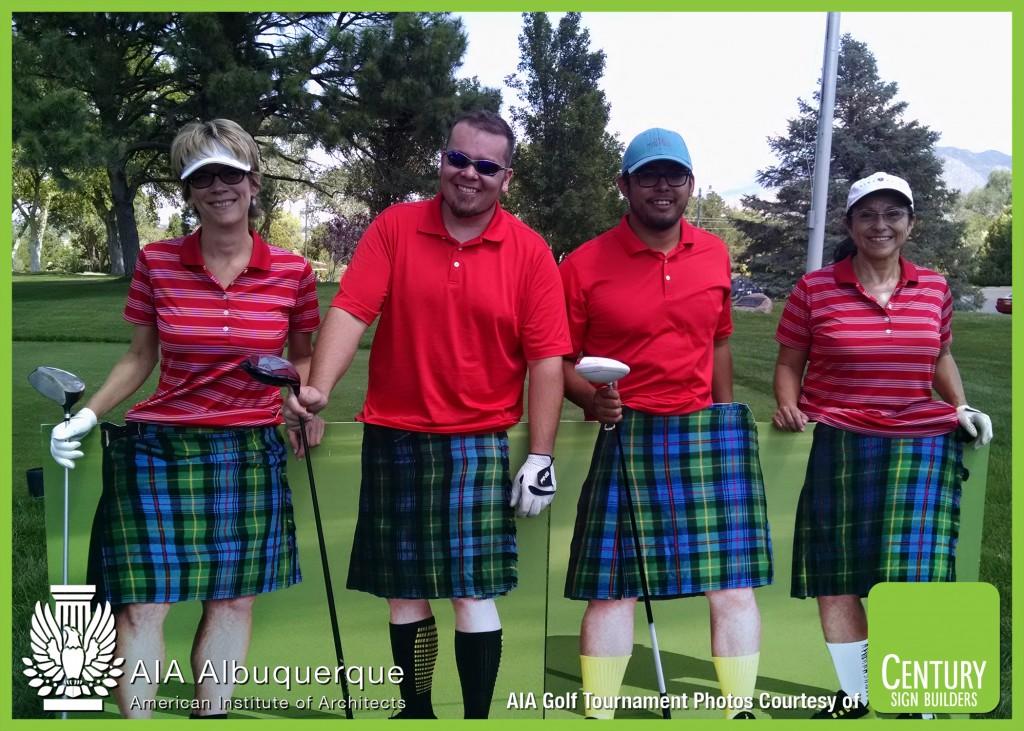 AIA_ABQ_Golf_2014_0022