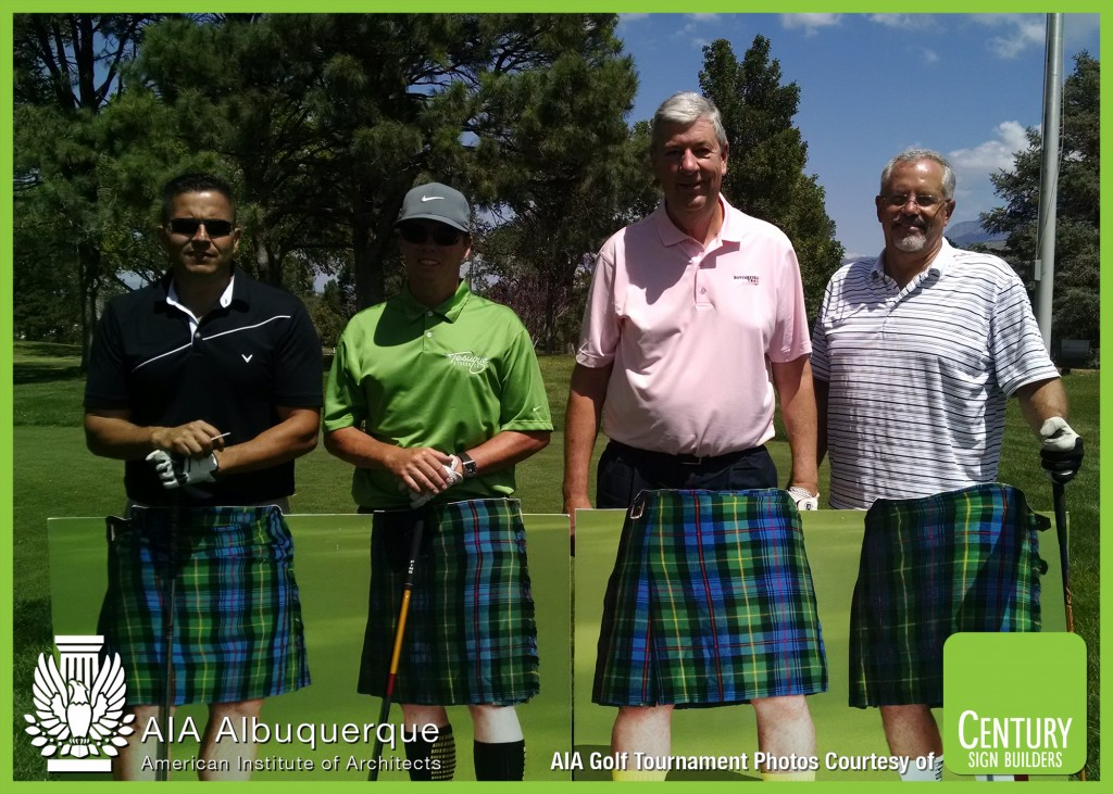 AIA_ABQ_Golf_2014_0023