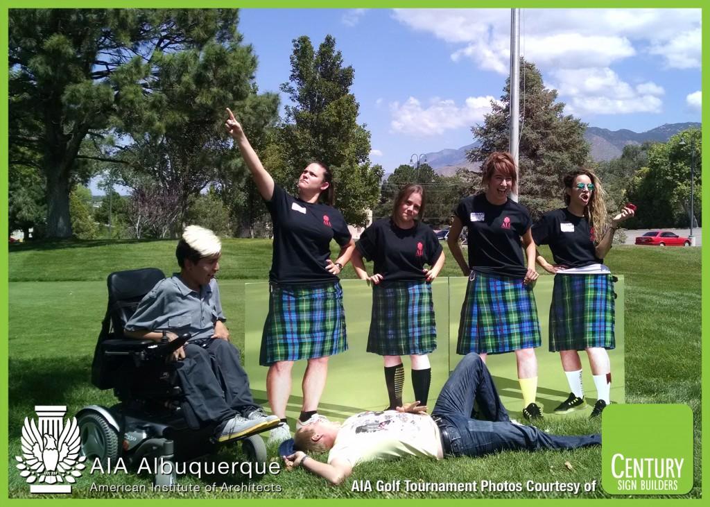 AIA_ABQ_Golf_2014_0024