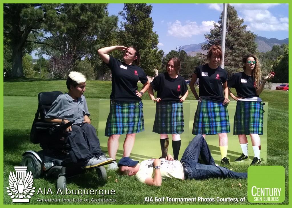 AIA_ABQ_Golf_2014_0025