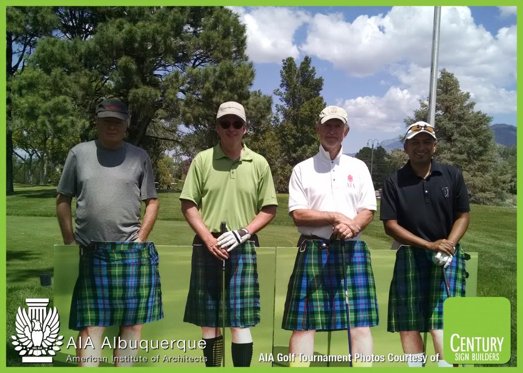 AIA_ABQ_Golf_2014_0027