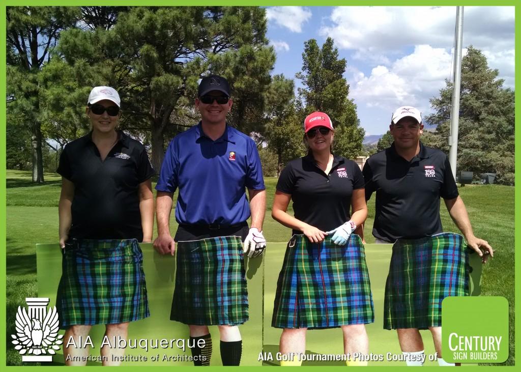 AIA_ABQ_Golf_2014_0028
