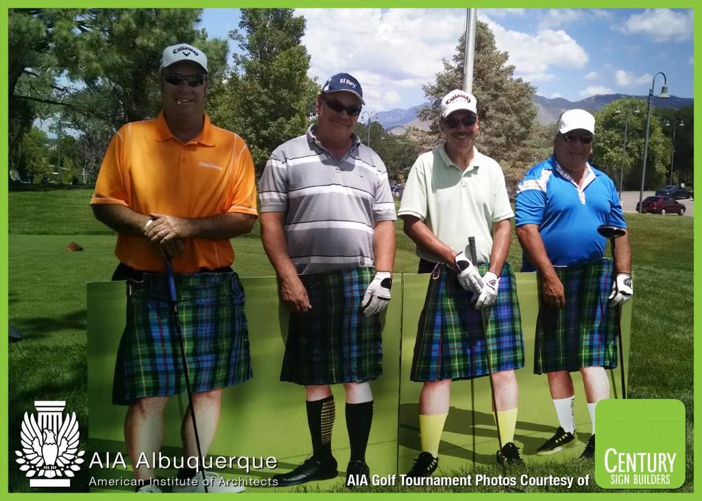 AIA_ABQ_Golf_2014_0029
