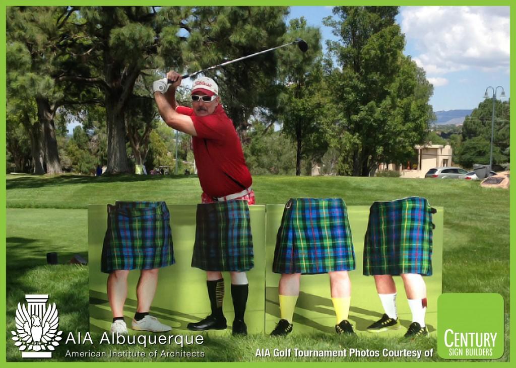 AIA_ABQ_Golf_2014_0030