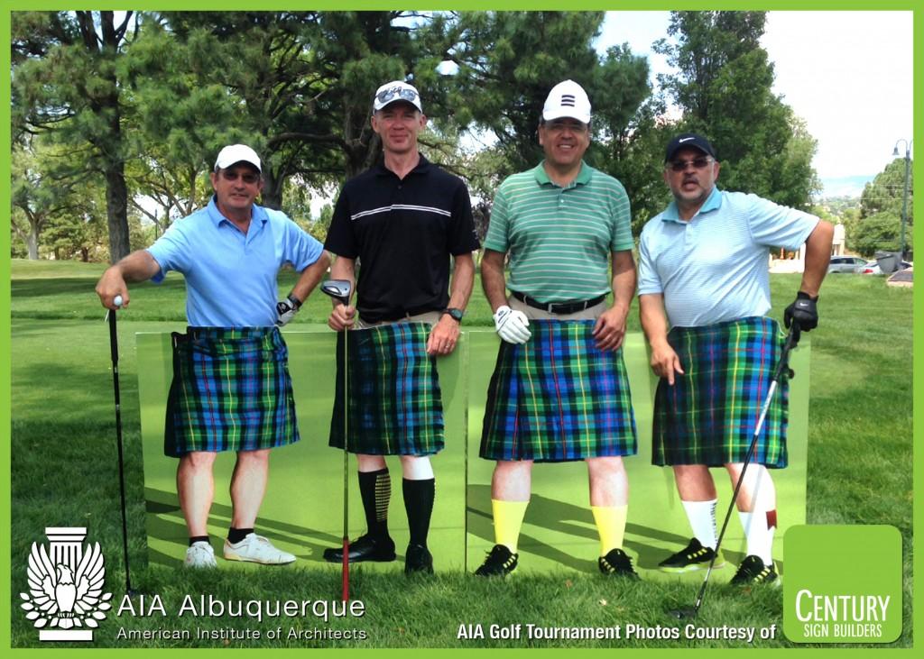 AIA_ABQ_Golf_2014_0031
