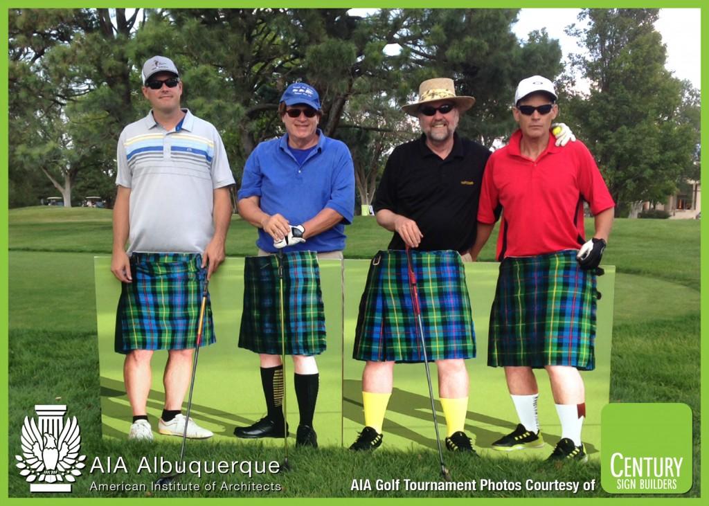AIA_ABQ_Golf_2014_0032