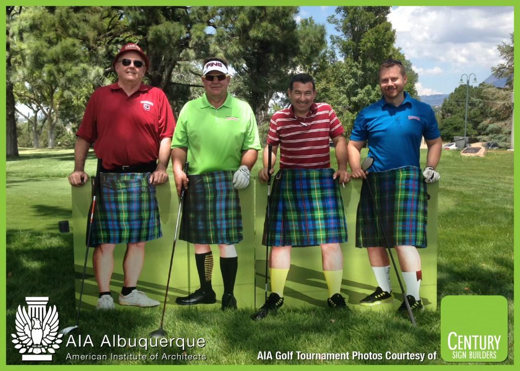 AIA_ABQ_Golf_2014_0033