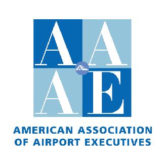 organizations_AAAE