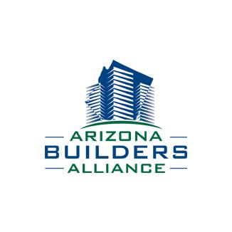 http://www.azbuilders.org