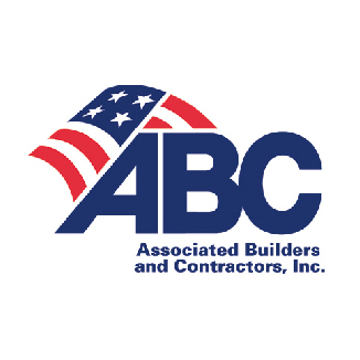 organizations_ABC