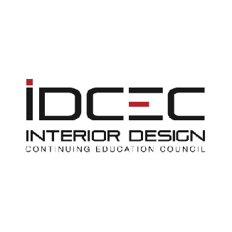 https://www.idcec.org/Pages/Forms/Public/About/About.aspx