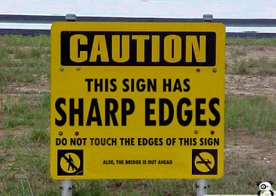 Funny_Signs_Sharp_45-s600x450-278828
