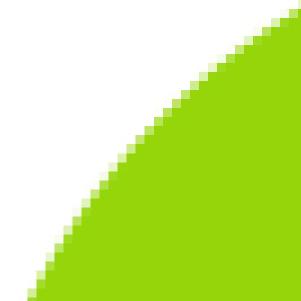 Vector_Bitmap-02-e1406843896471