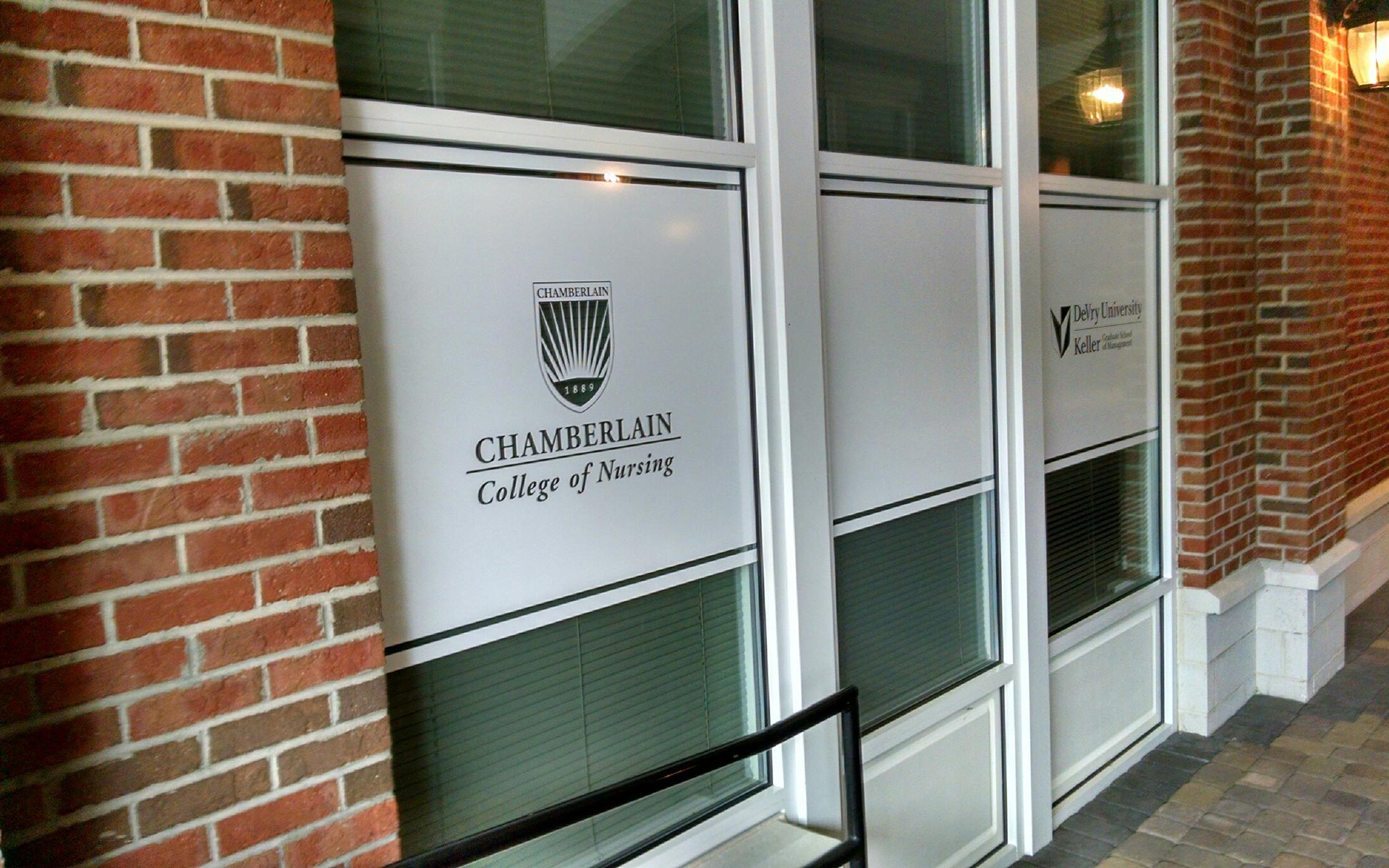 Chamberlain_College_of_Nursing_07