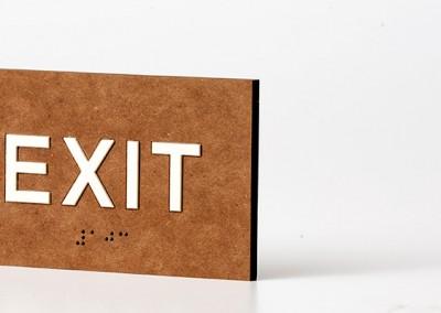 TEXTURE-EXIT_crop_Web
