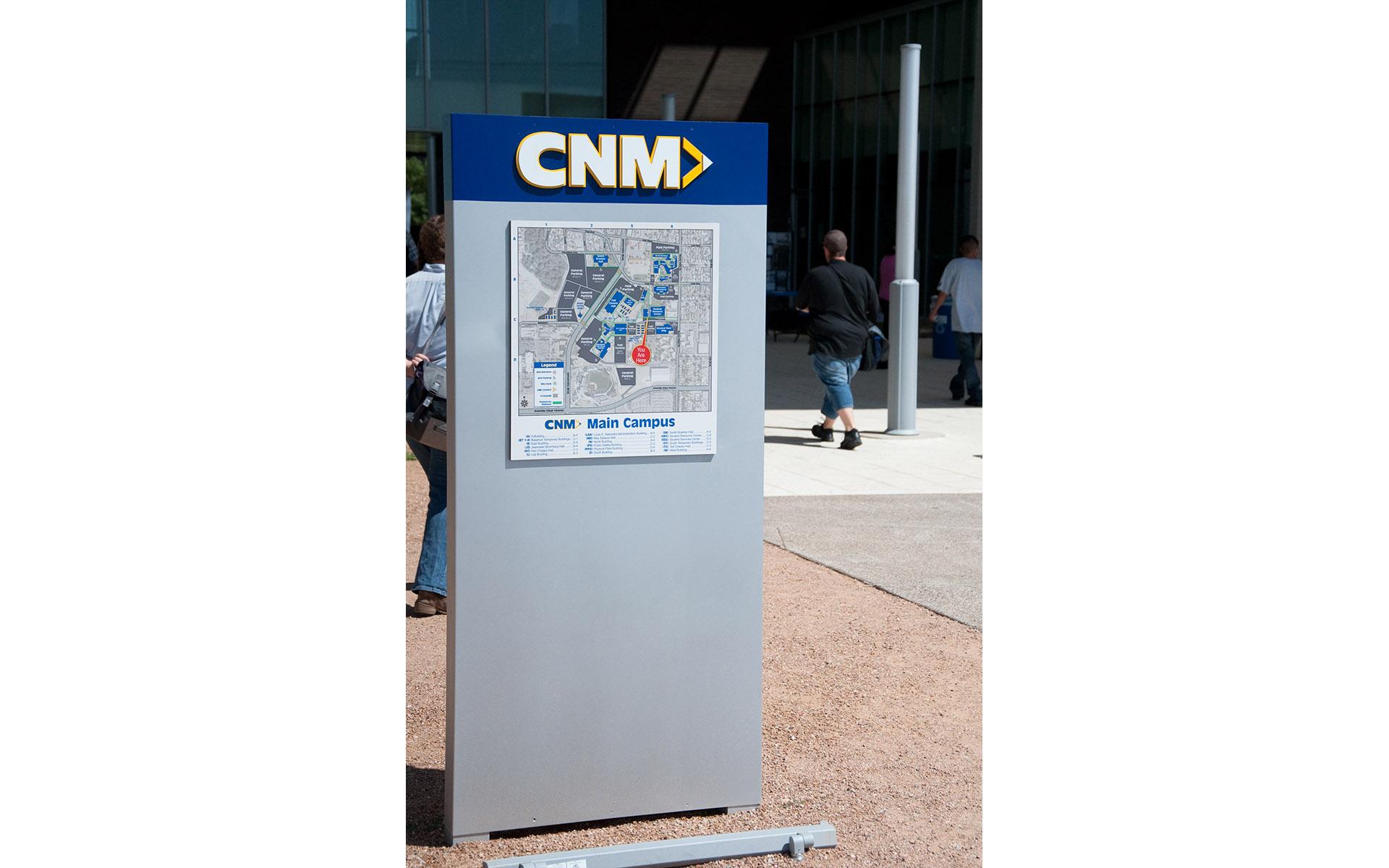 CNM_009