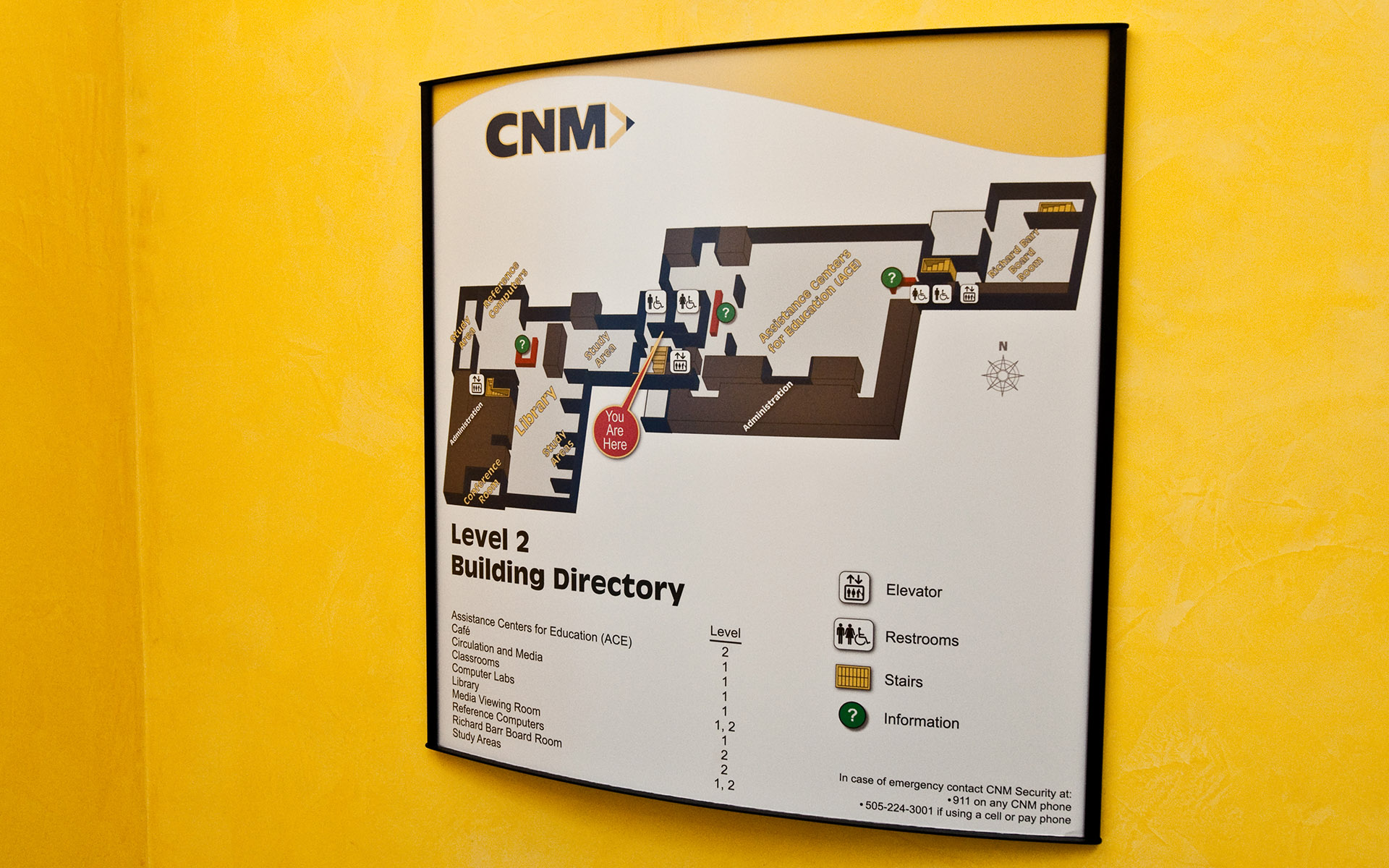 CNM_021
