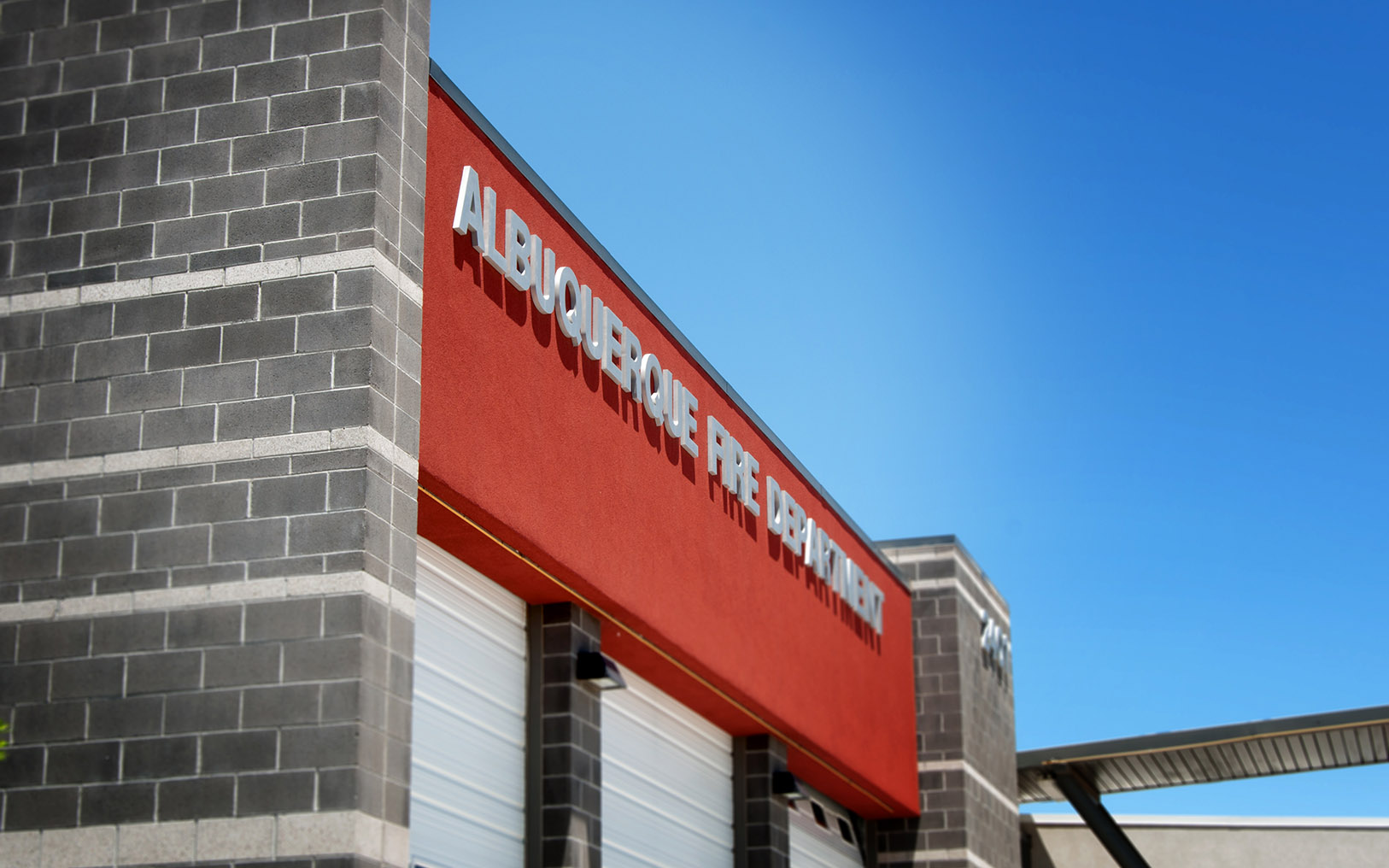 ABQ_FIRESTATION_ARCH_LETTERS_L