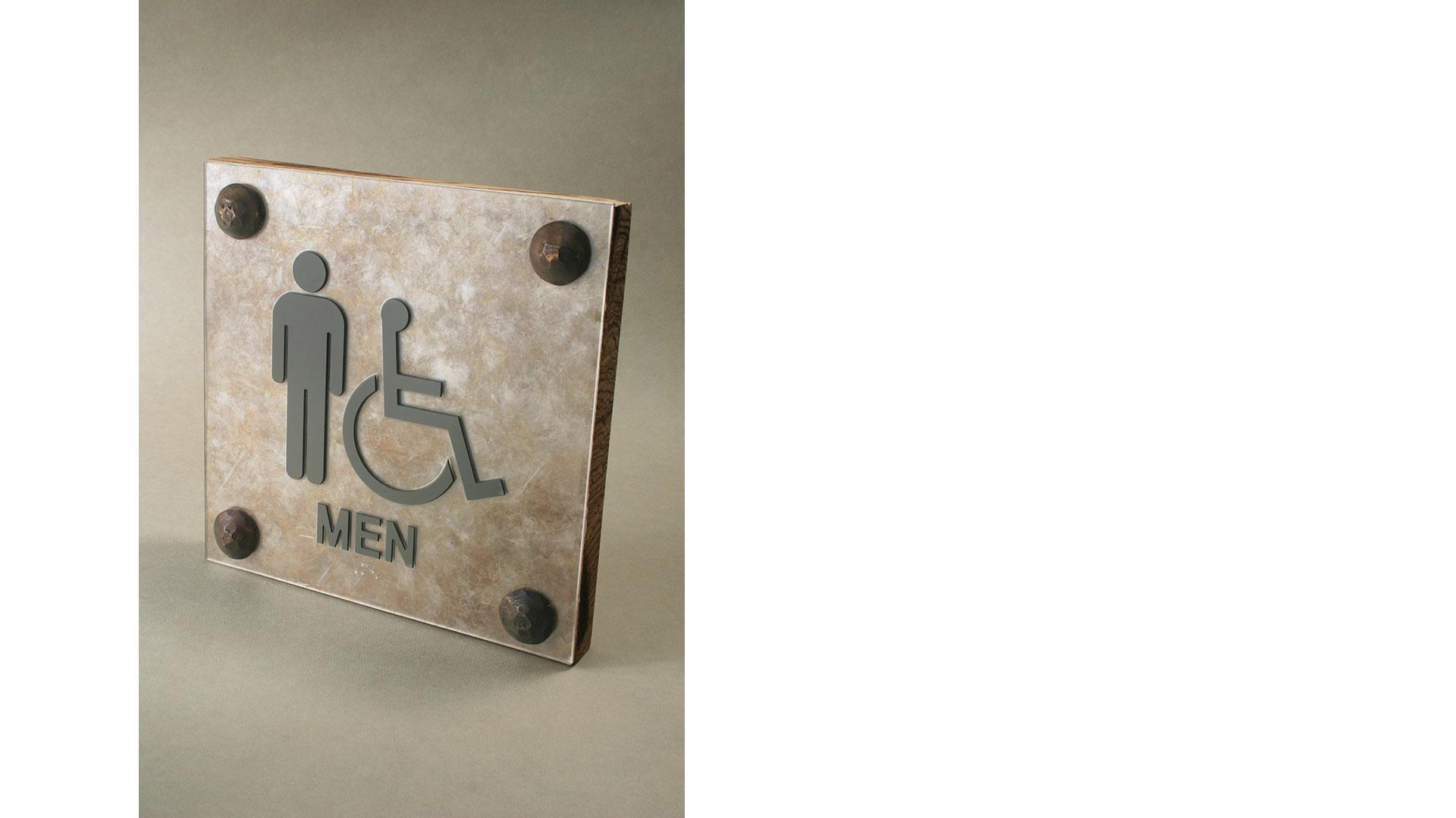 Acoma-RR_sign