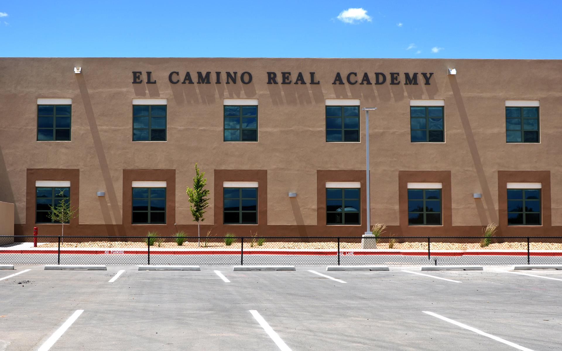 EL_Camino_Real_Academy_010