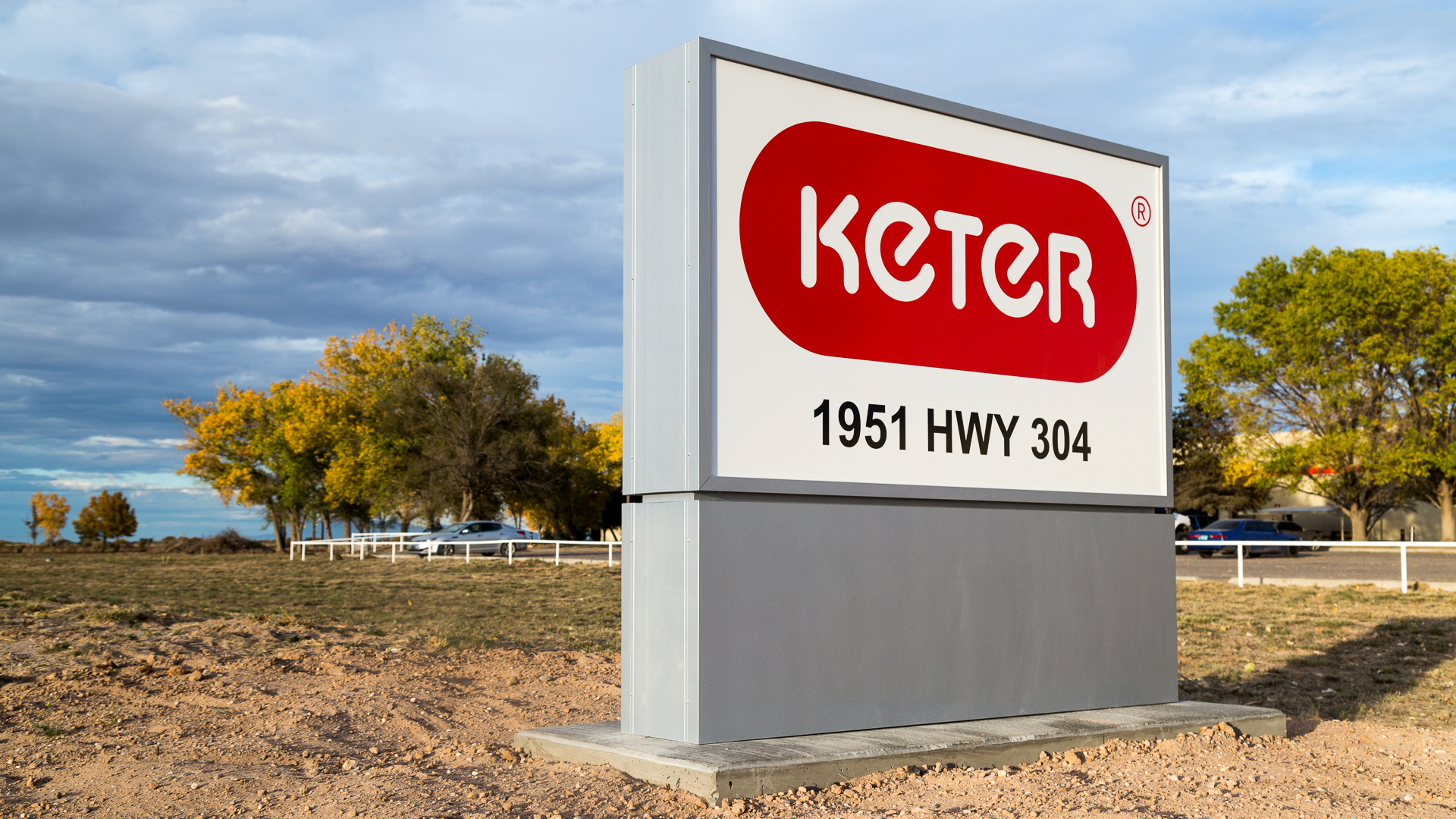 Keter-6188-2
