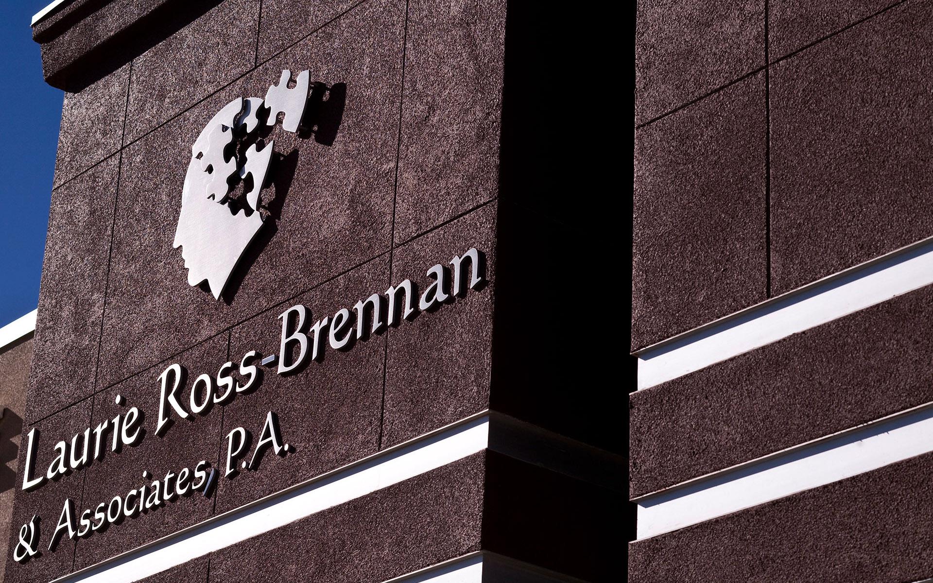 Ross-Brennam
