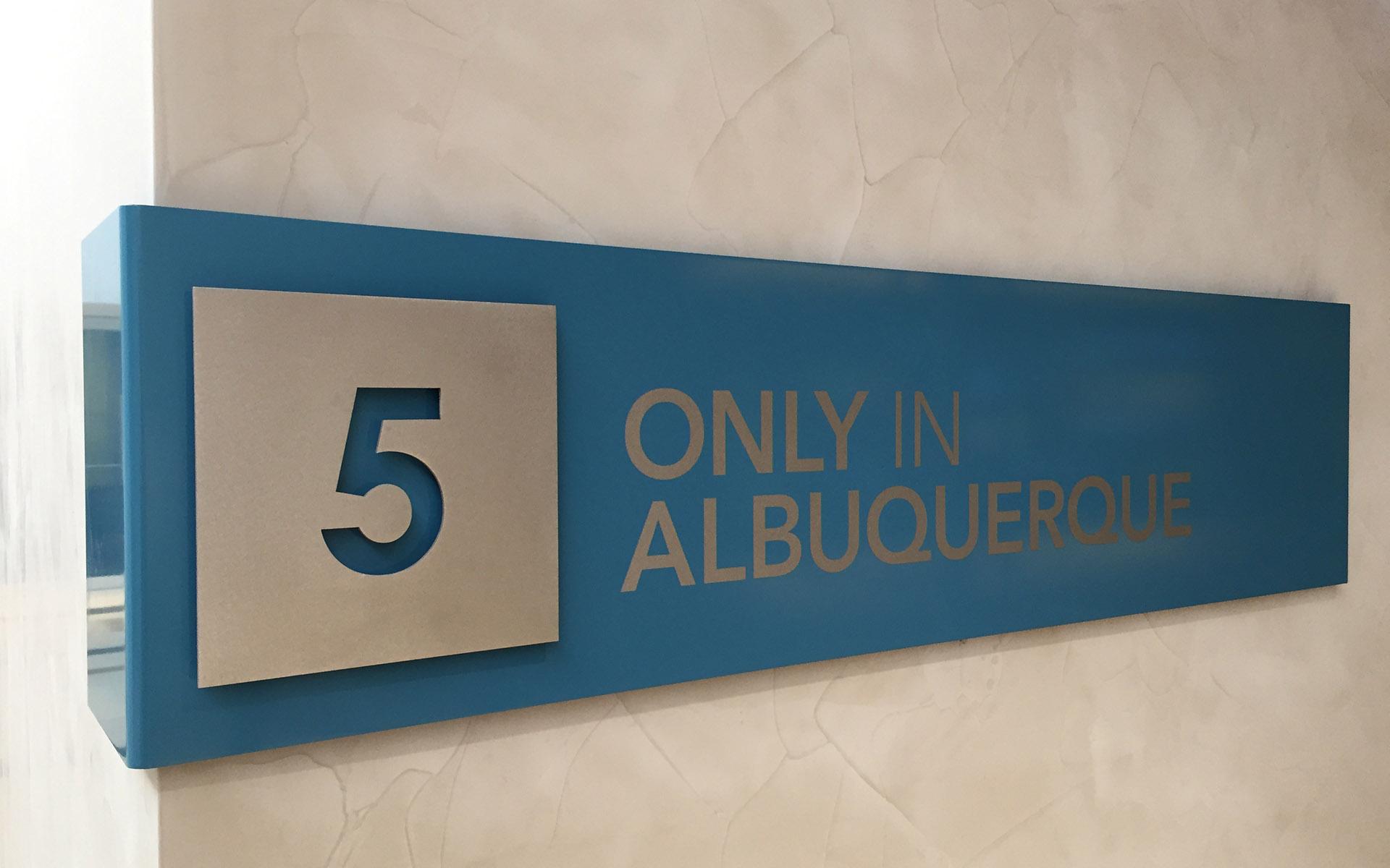 The_Albuquerque_Museum_009