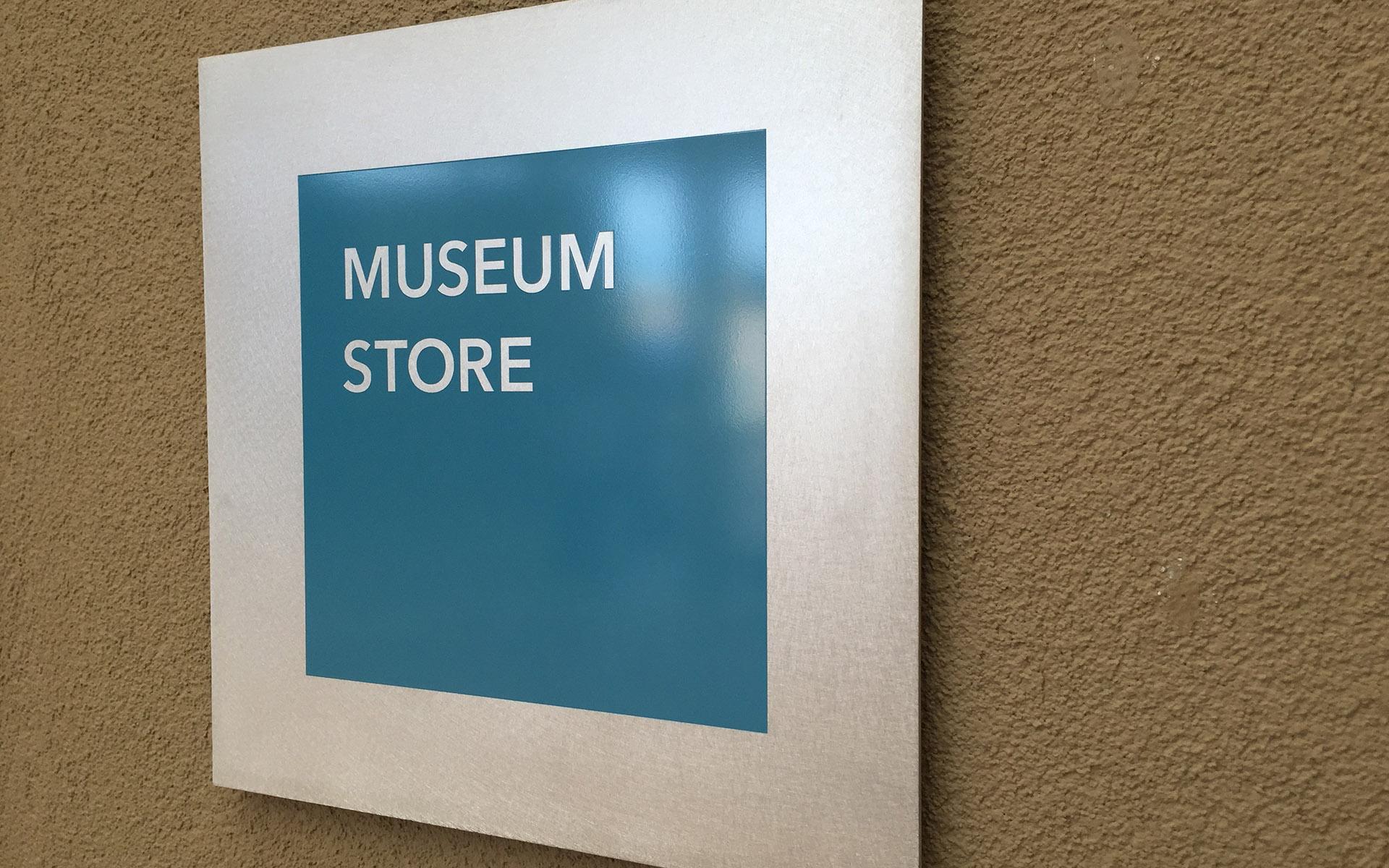The_Albuquerque_Museum_021