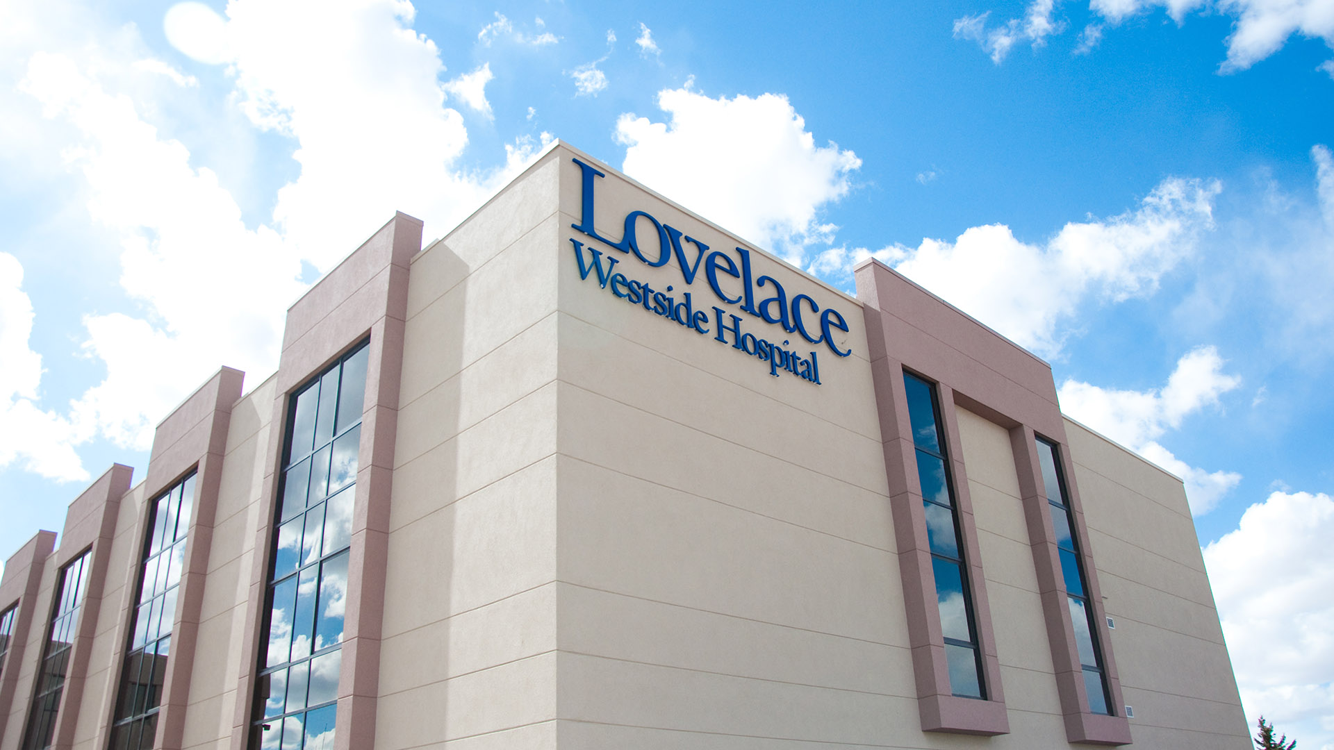 Lovelace_Westside_Hospital_05
